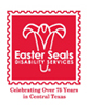 Easter Seals Central Texas logo