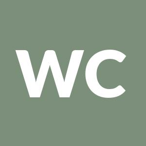 Walton College Student Ambassadors